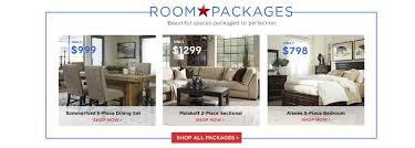 top furniture stores in greenville sc home design planning lovely to furniture stores in greenville sc interior decorating