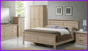 Queen Bedroom Suites Queen Bed Frame 399 Double Bed Frame 389 Single Bed Frame 279