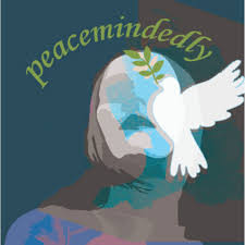 Peacemindedly