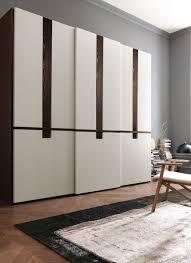 bedroom wardrobe designs ideas sliding doors floating tv cabinet herringbone pat bedside racks wooden storage