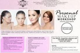 jobs for makeup artists makeup artist jobs philippines saubhaya makeup