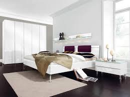 Schlafzimmer Hlsta Metis Plus In Wei Von Hlsta Und Hlsta Shop G
