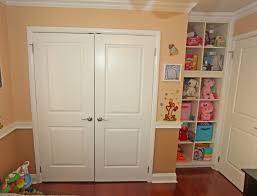 large size of kids room furniture amazing folding closet doors for smart ideas door kids closet door z18 kids