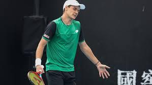 Join facebook to connect with kamil majchrzak and others you may know. Australian Open Kamil Majchrzak Miomir Kecmanovic Wynik I Relacja Z Meczu Tenis