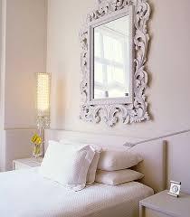 white room furniture. White Room Furniture. Creative Bedroom Furniture Inspirations U