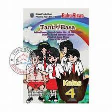 Kunci jawaban tantri basa kelas 3. Kunci Jawaban Tantri Basa Jawa Kelas 4 Hal 41 Kunci Jawaban