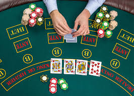 Casino Security Casino Security System Vancouver Business Security Systems