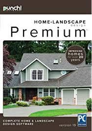 Amazon.com: 3D Home Architect Landscape Design Deluxe Version 9