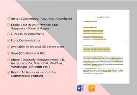 Free 16 Interof Ce Memorandum Examples Samples In Pdf