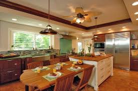 countertop fans awesome kitchen ceiling fan ideas and ceiling fans for kitchen home design ideas countertop