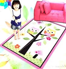 childrens play rug bedroom rugs kids and cpet for ea rug living room children play mat
