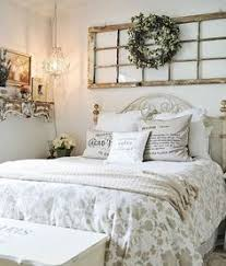 24 Best Window Above Bed images | Bedroom decor, Bedrooms, Bedroom ideas