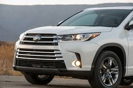 2018 toyota highlander limited. delighful 2018 toyota highlander hybrid and 2018 toyota highlander limited t