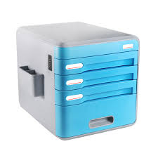 home and office storage. Filing Cabinet Desk Storage Drawer Really Useful File Cabinets With 4 Drawers And Combination Lock , Home Office U