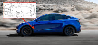 Tesla reveals revolutionary new <b>wiring</b> architecture to help robots ...