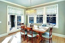 window treatment for sliding glass door fascinating window treatments sliding glass door photos image of treatment