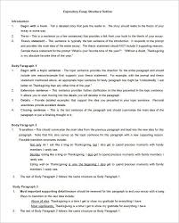 rubric history extended essay essay on lord rama in english fire here s a sample passage and prompt