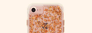 iphone 7 cases. step 1 iphone 7 cases