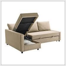 ikea manstad sofa bed discontinued