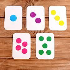 Index Of Childofnatureblogwpcontentuploads201101Make Flash Cards