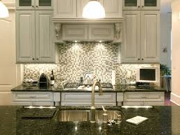 Kitchen Back Splash Kitchen Backsplash Simple Kitchen Backsplash Ideas On A Budget