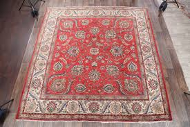 emerging 11x11 area rug 11 x coursecanary com home interior unlimited