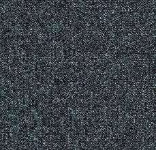 dark grey carpet texture. Grey Carpet Texture Gray Dark .