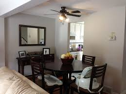 Dining Room Mirror Ideas LED Lamps Wooden Floor Oakwood Carpet - Mirrors for dining room walls