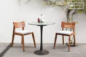 Sedie Sala Da Pranzo Ikea : Zottoz lampade da comodino ikea