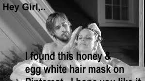 10 Of The Best Ryan Gosling 'Hey Girl' Memes via Relatably.com