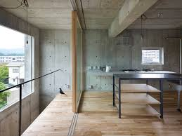 suppose design office toshiyuki. The House Of Yagi,© Toshiyuki Yano Suppose Design Office O