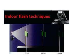 homemade lighting for indoor photography best lighting for indoor wedding photography best lighting equipment for indoor