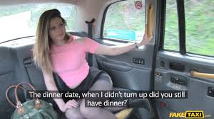 Fake Taxi Archive Fake Taxi