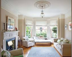 living room victorian lounge decorating ideas. Renovating A Victorian Townhouse | Real Homes. That Couch Living Room Lounge Decorating Ideas U