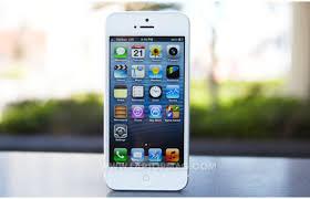 iphone virgin mobile. iphone virgin mobile e