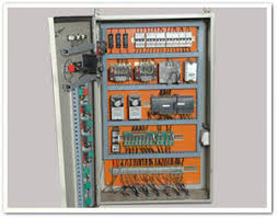 wiring diagram plc panel wiring image wiring diagram plc wiring diagram plc image wiring diagram on wiring diagram plc panel