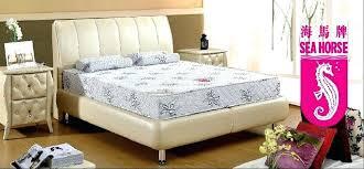seahorse bedding 1 2 3 4 seahorse crib set