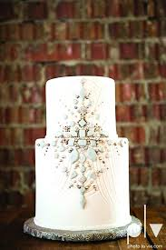 2 Tier Wedding Cake Ideas Phxmarchforsciencecom