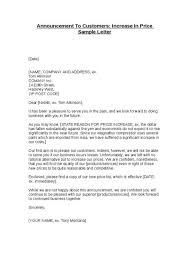 cover letter rater feuerwehr annaberg lungoetz at cover letter rater