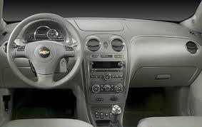 100+ [ 2008 Chevrolet Hhr Owners Manual ]   Heartbeat Motors ...