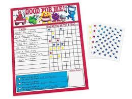 Pin By Valerie Wheeler On Kids Behavior Rewards Behaviour