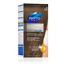 phyto color phyto shiny hair hair care hair color dyes veggies