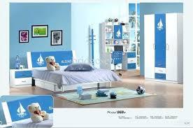 cheap childrens bedroom furniture sets – cekart.info