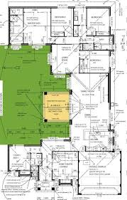 l shaped house plans with courtyard elegant 16 best drawings houses images on of l