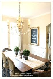 french country outdoor lighting from my front porch to yours french country farmhouse dining room images on amusing french country french country outdoor