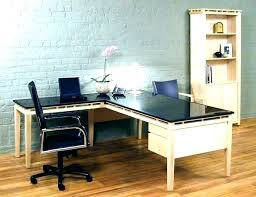 exotic home furniture. Exotic Office Furniture S Gass Home
