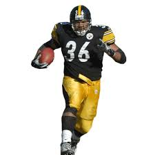 Pittsburgh Steelers Logo transparent PNG - StickPNG