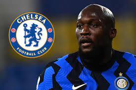 Haaland remains chelsea priority on Chelsea Complete 98m Lukaku Transfer As Striker Returns To Stamford Bridge From Inter Goal Com