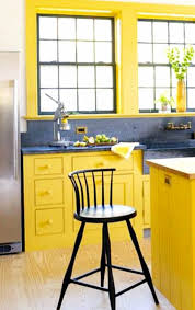 country kitchen painting ideas. Kitchen:Painting Kitchen Cabinets Different Colors Cupboard Colour Ideas Dark Green Country Painting A