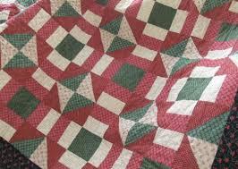 Strikingly Idea Christmas Quilt Fabric Collections Moda Uk Panels ... & Clever Design Ideas Christmas Quilt Fabric Collections Moda Uk Panels  Australia Canada Adamdwight.com